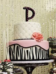 zebra print baby shower1 year birthday party locations 71 best zebra party images on zebra party zebras and