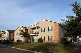 low income apartments for rent in jackson ms apartments com