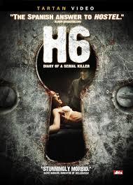 H6 Diary Of A Serial Killer 2008