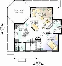 adobe house plans floor plan lovely small adobe house plans best house plan