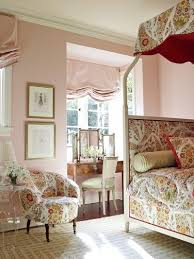 intimate retreats with cozy decorative rugs 17 gorgeous bedrooms