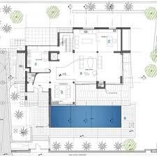 modern home floor plans amazing ultra modern home floor plans plan ultra modern tiny homes