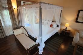 Chambre De Luxe Pour Ado Seerock The King U0027s Domain Flawless Trip Blog Tour Du Monde