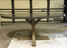 pedestal table base ideas best 25 pedestal table base ideas on pinterest inside with dining