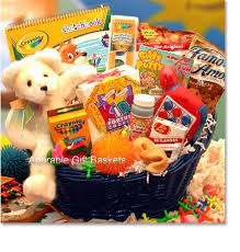 premade easter basket filled easy easter baskets busy bee lifestyle