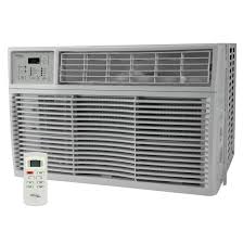 8000 Btu Window Air Conditioner Reviews Soleusair 8 000 Btu 10 8 Eer 115v Window Mount Air Conditioner Ac