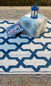 66 best new batik images on pinterest outdoor living rooms