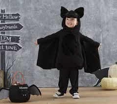 Baby Pickle Halloween Costume Bat Costume Pottery Barn Kids