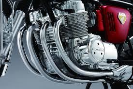 honda 750 honda cb750 1 4 scale model motorbike full kit modelspace