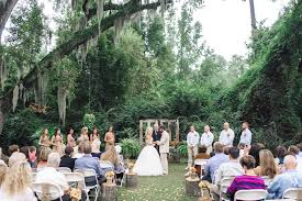 myrtle weddings best wedding venues in the myrtle sc area myrtlebeachlife