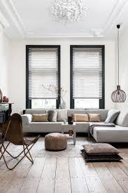 minimal living room boncville com