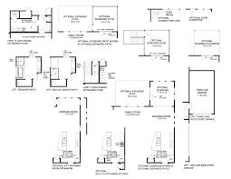 100 fischer homes design center erlanger ky new single