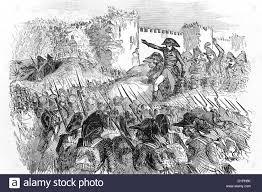 siege napoleon siege of acre palestine by napoleon i 1769 1821 emperor of