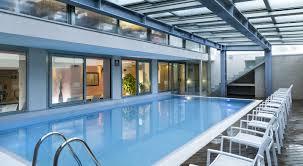 hotel with heated pool hotel in rimini terminal palace u0026 spa