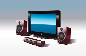 good home theater systems home theatre system digital solutions