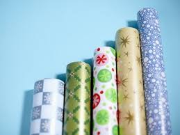 cheap wrapping paper the best time to buy 43 cheap finds throughout the year