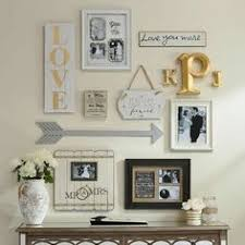 how to create a gallery wall gallery wall grandparents and hall