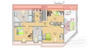 cuisine tout en un meuble cuisine tout en un 14 une maison 224 larchitecture