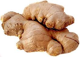 Is Ginger Root A Vegetable - fresh ginger root adrak 1lb amazon com grocery u0026 gourmet food