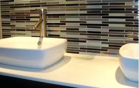tile backsplash for bathroom bathroom fresh at simple amazing