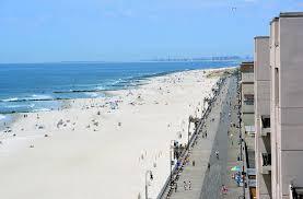 spot lighting long beach city of long beach new york official home facebook