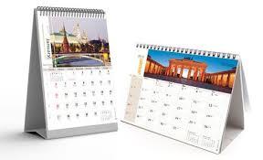 desain kalender meja keren fun desktop calendar ideas google search table calendar ideas