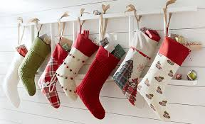 how to hang a picture without nails how to hang stockings without nails pottery barn