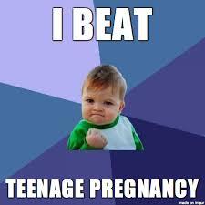 Teenager Meme - no longer a teenager meme on imgur