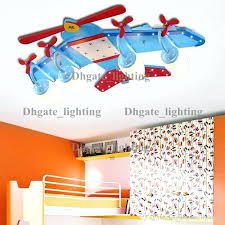 boys room ceiling light kids lighting fixture led cloud room children ceiling l baby