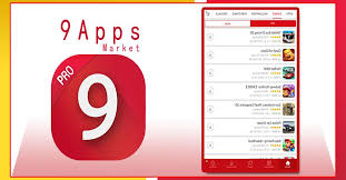 Home Design 9app All 9apps Store Tips 2k17 Android Apps On Google Play