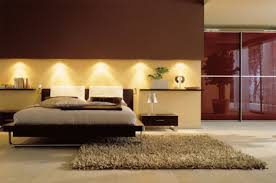 home interior design bedroom creative color minimalist project for awesome interior design