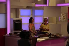 c est au programme recette de cuisine recette c est au programme archives les gourmantissimes