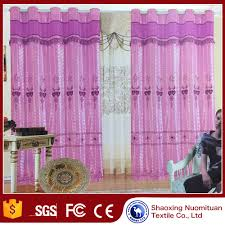 fancy bead curtain fancy bead curtain suppliers and manufacturers