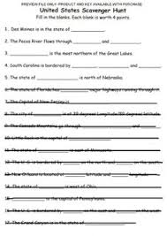 monumental europe u2013 free 4th grade geography worksheet for the