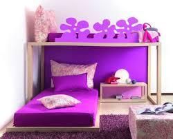 Best Kid Bedroom Girl Images On Pinterest Kid Bedrooms - Girl bedroom ideas purple