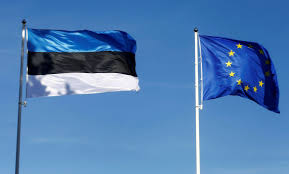 Estonian Flag Ukraine Adds Estonia To Offshore Watchlist U2013 Media Unian