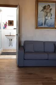 chambres d hotes marseillan marseillan chambre deluxe argile 4 pers à marseillan clévacances