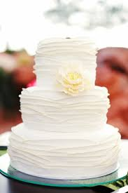 different wedding cakes 5 totally different wedding cake ideas you will blogs