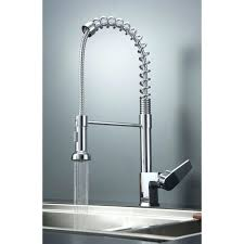 restaurant kitchen faucet restaurant kitchen faucet commercial 8 center wall mount within