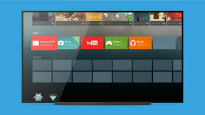 tv android android tv launcher android apps on play