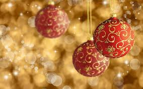 white and gold christmas wallpapers u2013 happy holidays