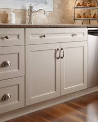 white kitchen cabinet handles and knobs cabinet hardware placement bkc kitchen and bath