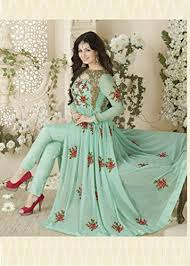 party wear dress 78 on designer wedding dress for woman and party wear