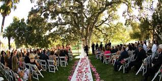 east bay wedding venues wedding venues east bay ca 28 images brentwood california