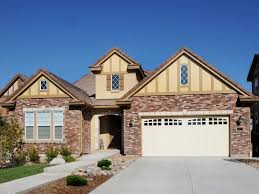 styles of houses with pictures apartments fabulous menards vinyl siding board and batten siding