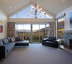 Design And Build A Home In NZ With Landmark Homes Builders - Home gallery design