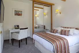 L Ile D Yeu Hotel La Classique Près De L U0027île D U0027yeu Hôtel Les Prateaux