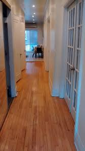 Laminate Flooring Montreal Bedroom In Nice And Clean Aptement In Montreal Room For Rent