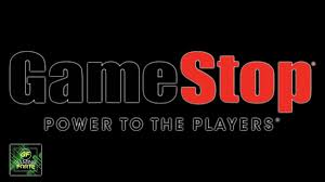 gamestop opens it s door on thanksgiving day for the time in
