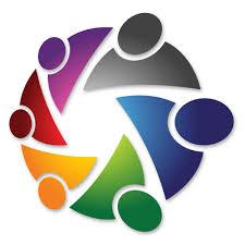 wrap around wraparound care management for union county nj families